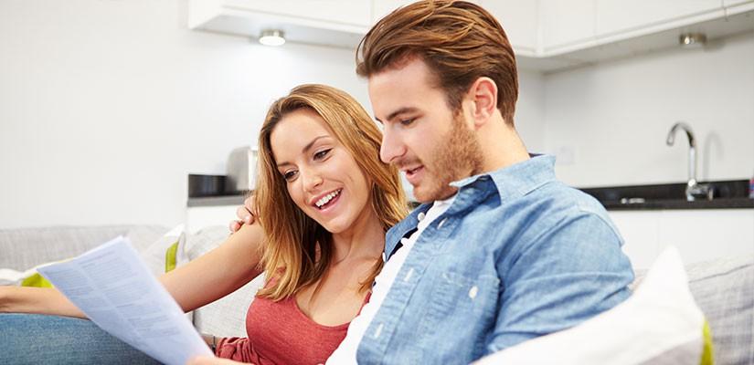 A-Wonen een betrouwbare partner bij het vinden van de juiste woning